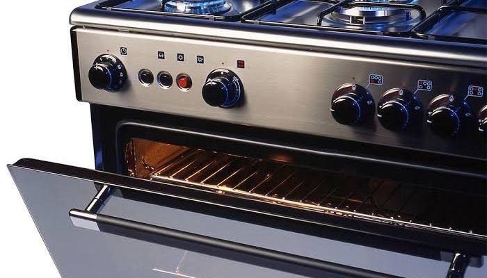 نصائح قبل شراء افران الغاز الطباخات